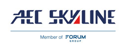 Member of Forum Group